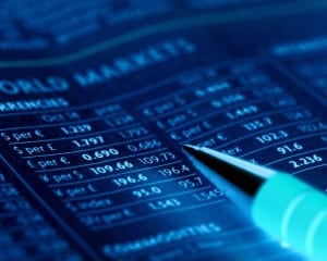 forex-trading-300x240